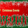 YogaMobility Christmas Events